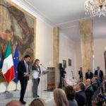 Sanità: Calabria, Grillo, nomina manager d'intesa con Regione