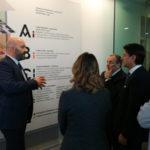 Governo: Conte a Reggio Calabria visita museo Magna Grecia