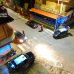 Sicurezza: controlli Carabinieri Taurianova arresti e denunce