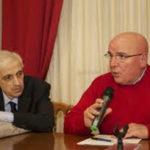 Oggi il presidente Oliverio celebrerà il 25 aprile a Tarsia
