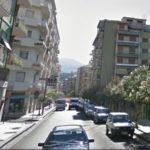 Cosenza: perdita idrica domani lavori su un tratto di via Simonetta