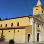 Spezzano Albanese: dopo 5 mesi riapre la Chiesa di Costantinopoli