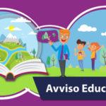 Regione: bando educazione ambientale, approvati 16 progetti