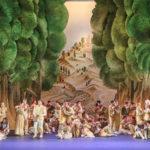 Catanzaro, un coro da oscar per Madama Butterfly