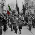 25 aprile: disertato da ministri Lega, non da amministratori