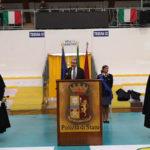 """'Ndrangheta: questore Vibo Valentia, """"Non è alibi per rassegnazione"""""""