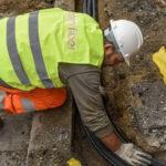 Infrastrutture: Cosenza, convenzione Comune-Open Fiber per reti