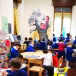 """Catanzaro: biblioteca comunale """"De Nobili"""" verso il maggio dei libri"""