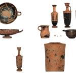 Catanzaro: Cardamone, reperti archeologici sono un vero patrimonio