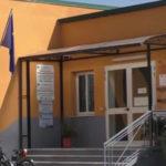 """Lamezia: No a linciaggio Istituto comprensivo """"Don Saverio Gatti"""""""