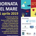 I musei Sibaritide e Amendola celebrano Giornata nazionale mare