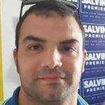 """Scuole sicure: Greco (Lega), """"premiato impegno Domenico Furgiuele"""""""