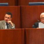 """Regione: Greco-Sergio, """"Quanti sono i debiti fuori bilancio?"""""""