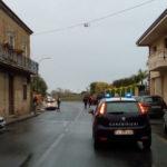 Incidenti stradali: scooter contro muro, muore 21enne