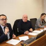 """S.S. 106 Catanzaro-Crotone: Oliverio, """"accelerare percorso avviato"""""""