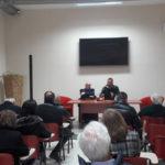 Lamezia: comitato malati cronici del lametino discute di sanità