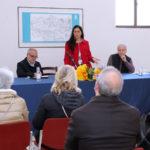 Cosenza: Succurro incontra associazione calabro-americani