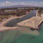 Turismo: Laghi di Sibari, dissequestrato canale degli Stombi