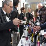 Lamezia Wine Fest, ancora successo per la rassegna enologica