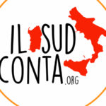Lamezia: assemblea regionale de ilSudConta.org al civico Trame