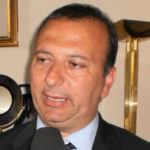 Castrovillari: commissario Cotticelli incontra il sindaco Lo Polito