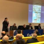 SS 106: manifestazione di Confartigianato Crotone e Calabria
