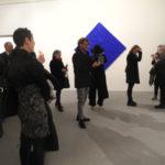 Catanzaro:'Forme nel tempo', al Marca prorogata mostra Berlingeri