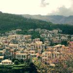 Mendicino, finanzianto dalla regione  progetto  Borgo della Seta