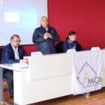 Microcredito: 112 domande per 2 mln in provincia Cosenza nel 2018