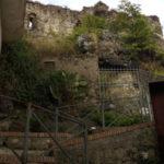 Online archivio Pci Nicastro-Lamezia, digitalizzato dall'Icsaic