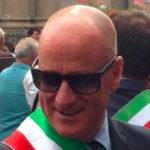 Trasversale Serre: sindaco Davoli, no a proposta Satriano