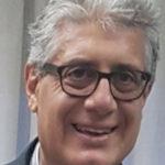 Reggio C.: Pizzimenti(Fi), maggioranza consteta sindaco