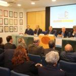 Edilizia: Oliverio, settore determinante per sviluppo sostenibile