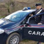 Uccide lo zio nel Cosentino e si costituisce ai Carabinieri