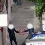Criminalita': blitz dei Crabinieri Cosenza, eseguite  57 ordinanze cautelari