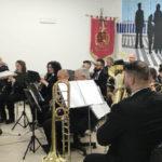 Conflenti: concerto Associazione Musicale Culturale Valle Savuto