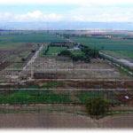 Rinnovato protocollo manutenzione parchi e aree archeologiche