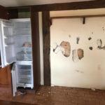 Catanzaro: atti vandalici al parco della Biodiversita' Mediterranea