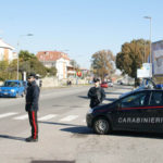 Prende mazzetta, arrestato dipendente Camera Commercio Catanzaro