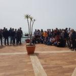 """Catanzaro: """"Pianta la… terrazza"""" ,  nel ricordo di Matteo Saliceti"""""""