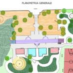 Comune Reggio: consegnati i lavori del nuovo Parco Botteghelle