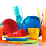 Catanzaro: Confederazioni catanzaresi abolire plastica