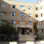 Sanita': Nicolo'(Fdi), presidio Polistena in condizioni estrema criticità