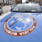 Uccide padre a martellate a Genova, poi tenta suicidio