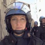 Catanzaro: anniversario della fondazione della Polizia di Stato