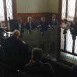 Comuni: Catanzaro, sindaco lancia appello per sinergie su bando Miur