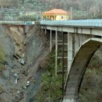 Provincia Catanzaro, ok al risanamento del ponte sul fiume Corace