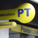 Rapina in ufficio PT del Cosentino, bottino 30.000 euro