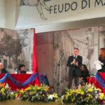 Conclusa la nuova edizione del Premio Feudo di Maida,127 autori