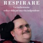 Lamezia: presentazione libro di Antonio Saffioti e Salvatore D'Elia